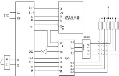 vmware:广汽传祺-传祺GS4 车